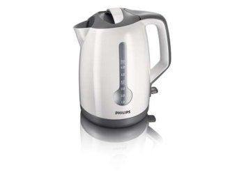 Philips Czajnik 1,7L basic                HD4649/00