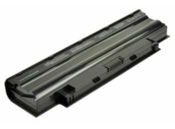 2-Power Bateria do laptopa 11.1v 5200mAh Dell Inspiron 13R