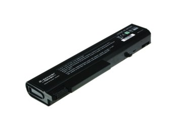 2-Power BATERIA DO LAPTOPA 10.8V 4400mAh HP EliteBook 6930p