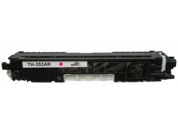TB Print Toner do HP LJ M176 TH-353ARO MA ref
