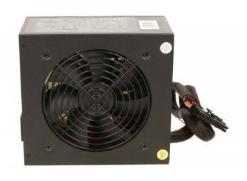 DICOTA i-tec Power Supply Unit 750W - ErP/EuP ready