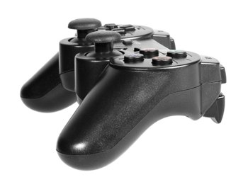 Tracer Gamepad PS3 Trooper  bluetooth