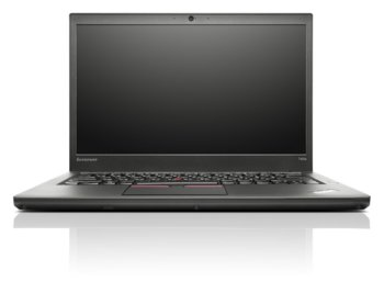 "Lenovo ThinkPad T450s 20BWS4Q200 W7P&W10Pro i5-5300U/8GB/500GB SSHD 8GB/HD5500/No Optical Drive/3c/14.0"" FHD IPS AG, NT/3 Yrs OS"