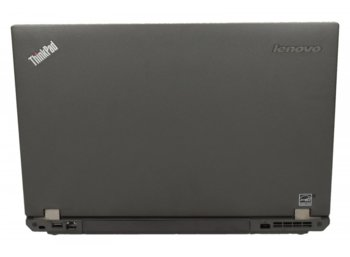 "Lenovo ThinkPad T450 20BUA13XPB Win7Pro & Win10Pro64bit i3-5010U/4GB/500GB SSHD 8GB/Intel HD/3c/14.0"" HD+, WWAN Ready/3 Years On Site"