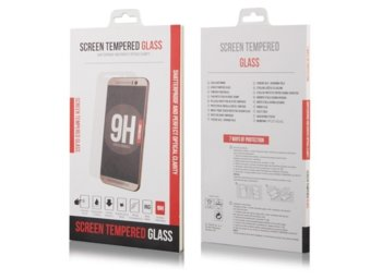 Global Technology TEMPERED GLASS IPHONE 6 PLUS 5,5 GT