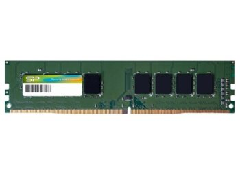 Silicon Power DDR4 8GB/2133 CL15