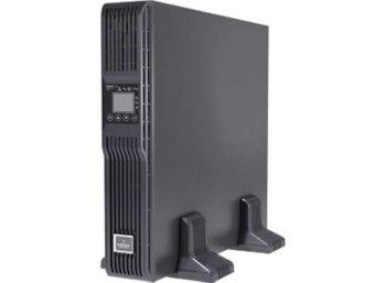 Emerson Network Power UPS GXT4 1500VA/1350W GXT4-1500RT230