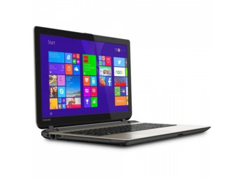 Toshiba Satellite L55-B5267
