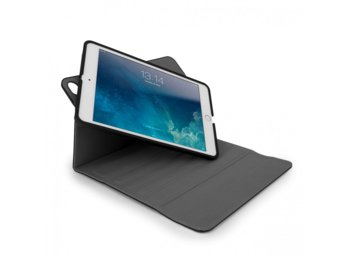 Targus Versavu iPad mini 4, 3, 2, 1 Tablet Case Black