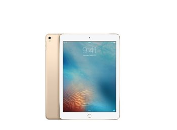 "Apple iPad Pro 9.7"" Wi-Fi 32GB Rose Gold"