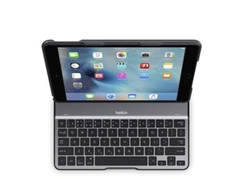 Belkin Ultimate Lite iPad Air2 keyboard case