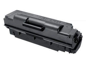 Samsung TONER MLT-D307E 20k ML4510nd/5010nd/5015