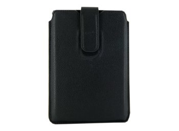 4world Etui ochronne do iPad Mini, Vertical, 7, czarne