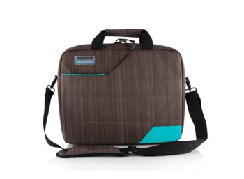 MODECOM TORBA DO LAPTOPA MONTANA BLUE 15,6""