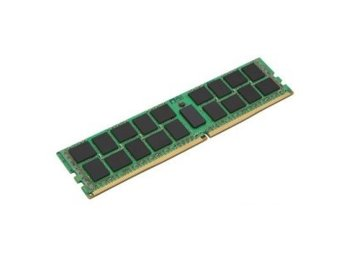 Kingston 16GB 2400MHz DDR4 ECC Reg CL17 DIMM 2Rx8 Hynix A IDT